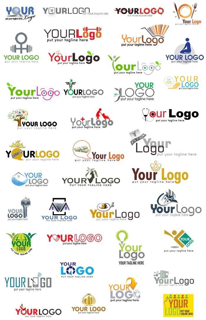 Tool Logos