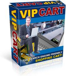 VIP Cart